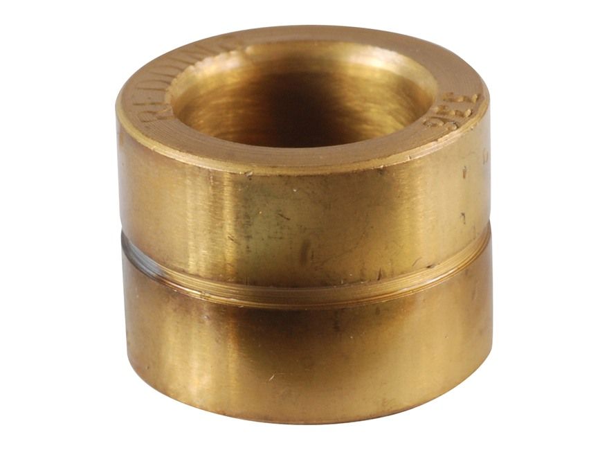 Redding Neck Sizer Die Bushing 336 Diameter Titanium Nitride