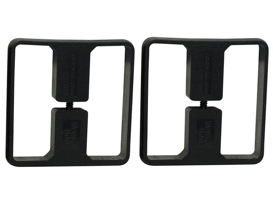 ProMag Magazine Clamps AR-15 Polymer Magazine Package of 2