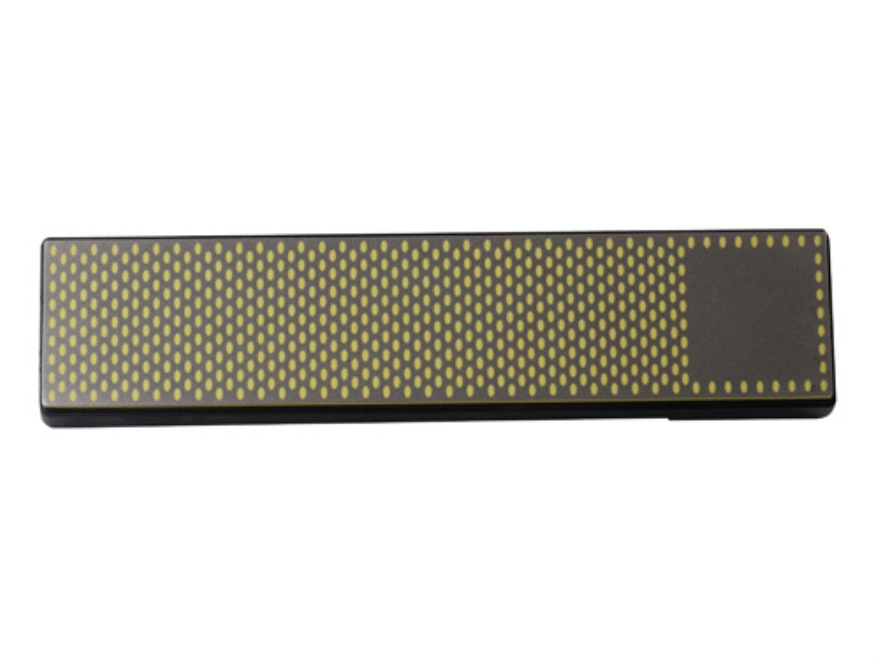 Smith39;s Diamond Bench Stone Knife Sharpener