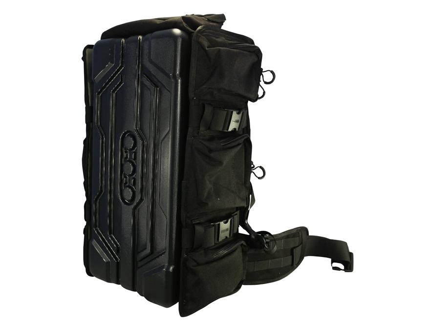 Eberlestock R3 UpRanger Backpack Nylon