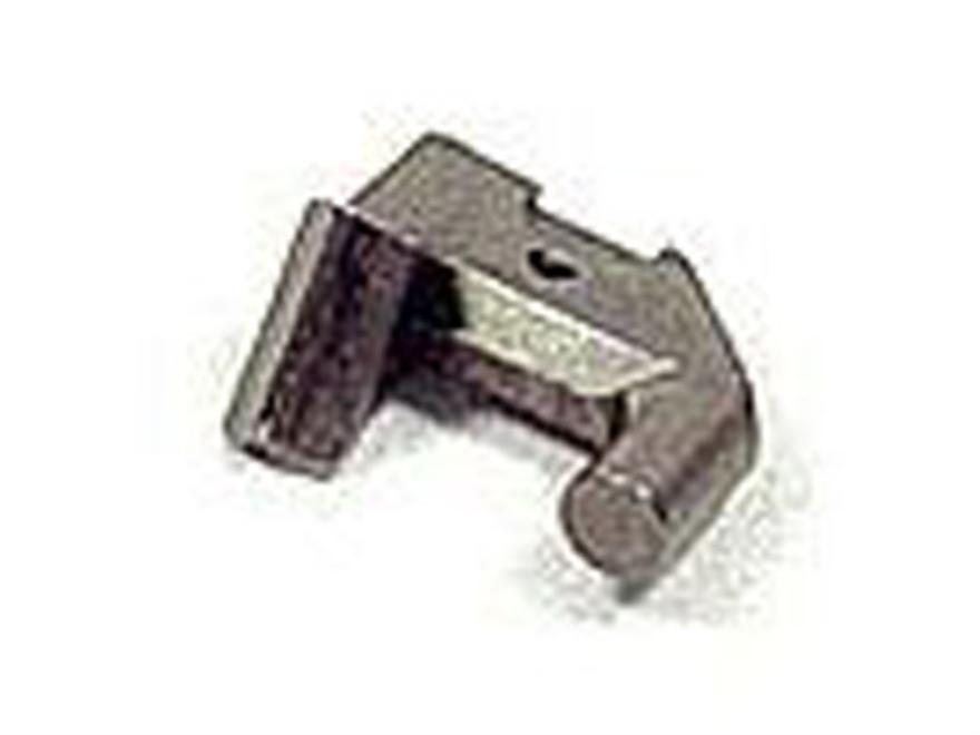 Kahr Extractor Kahr CW45