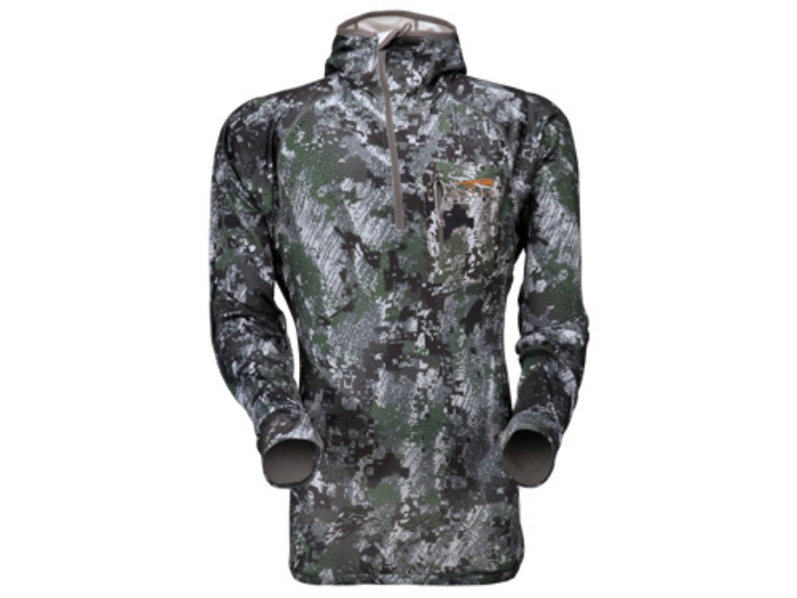 Sitka Gear Men's Traverse Hoody