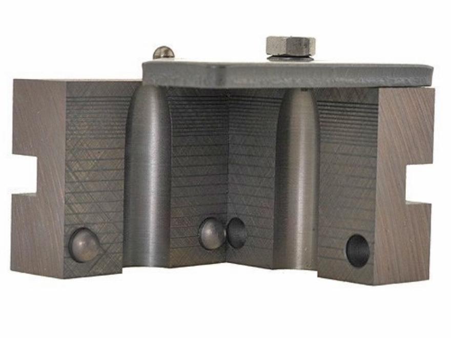 RCBS 1-Cavity Bullet Mold 50-530-PP 50 Caliber (500 Diameter) 530 Grain Paper Patched