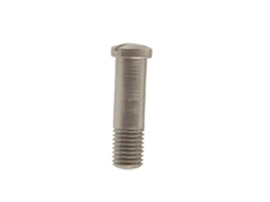 Marlin Front Band Screw Marlin 336SS 30-30 Winchester, 1894SS Stainless Steel