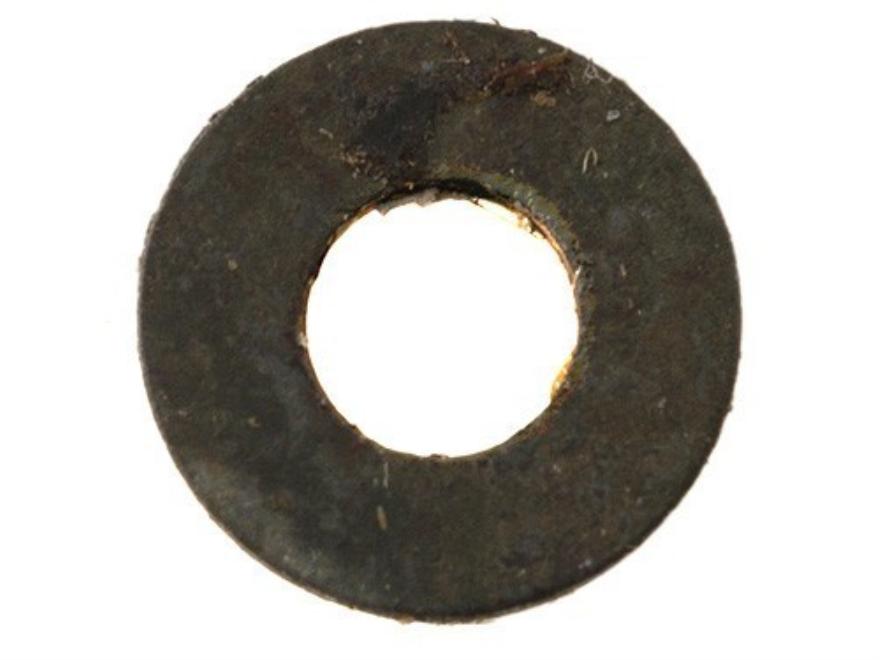 Remington Breech Return Plunger Retaining Ring 1100, 11-87