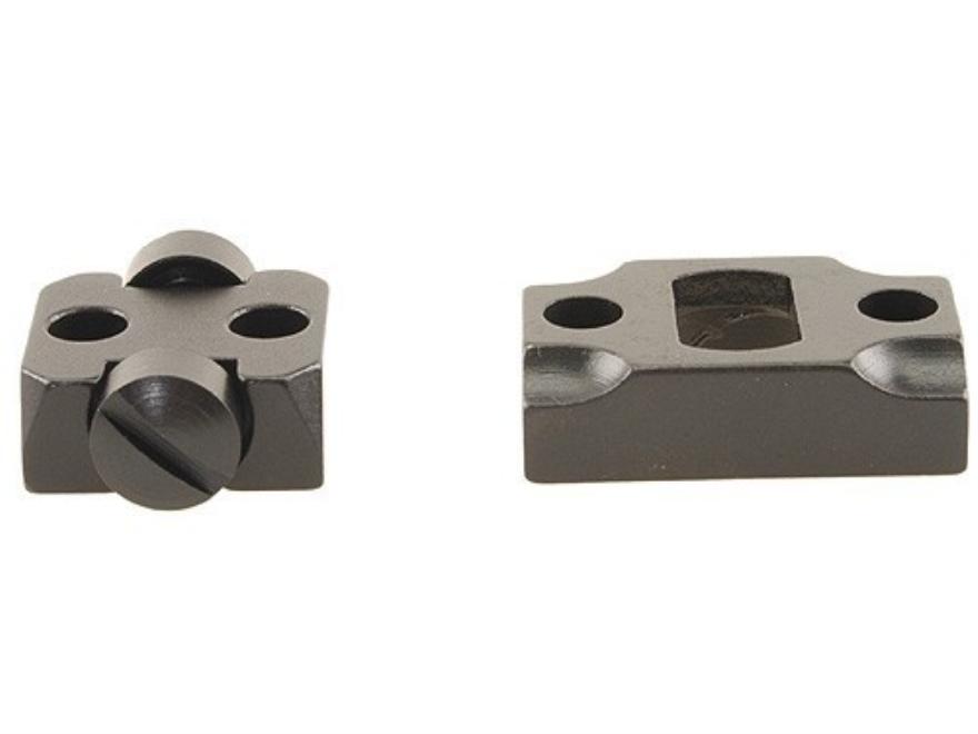 Leupold 2-Piece Standard Scope Base Cooper