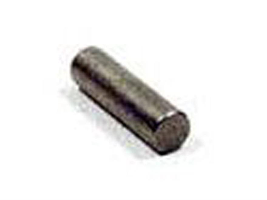 Kahr Rear Extractor Pin Kahr PM40