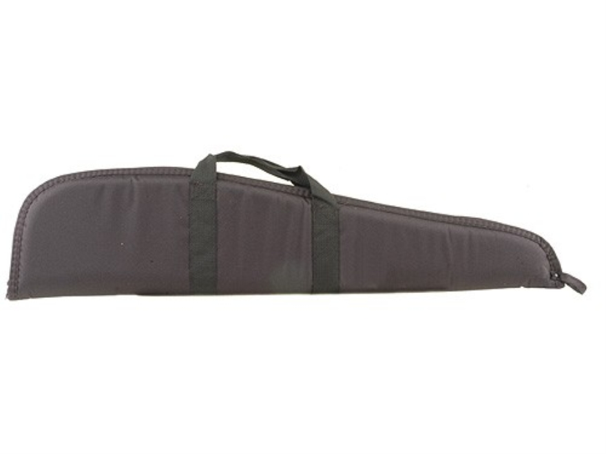 "Allen Youth Shadow Shotgun Case 32"" Nylon Black"