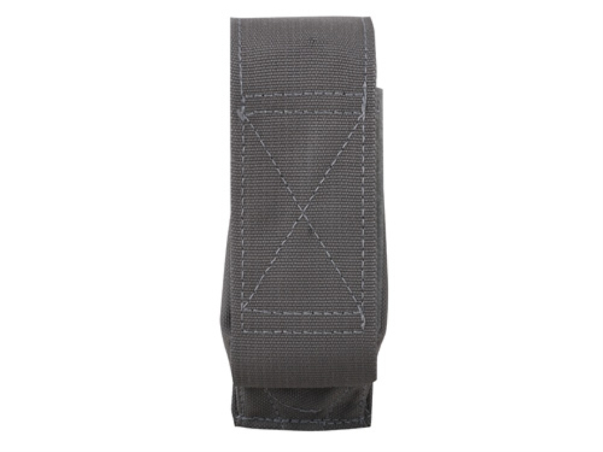 Spec.-Ops. Deluxe Shine-Thru Light Sheath Nylon