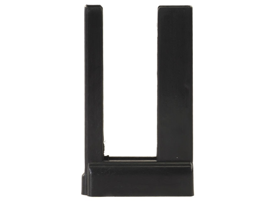 ProMag Stripper Clip Guide AR-15 223 Remington Polymer Black