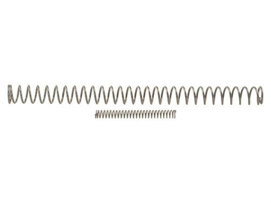 Wolff Recoil Spring Ruger P85, P89, P90 Series