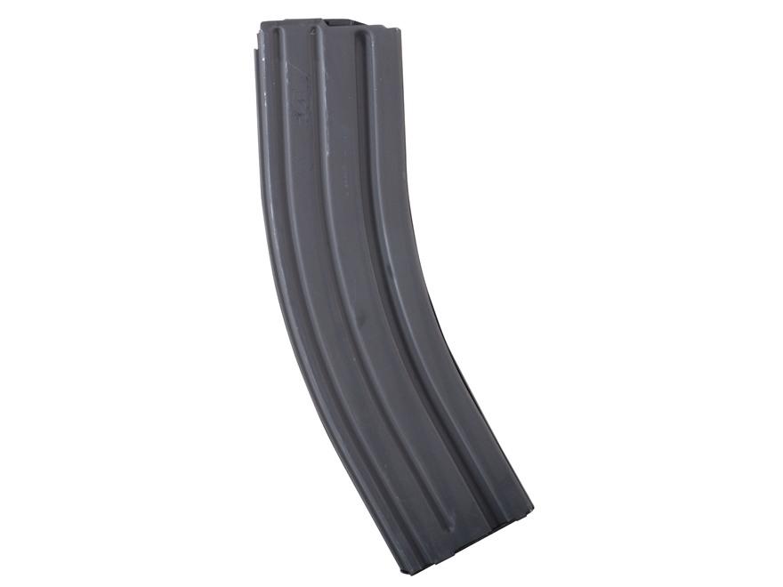 AR-Stoner Magazine AR-15 223 Remington with Anti Tilt Follower Stainless Steel