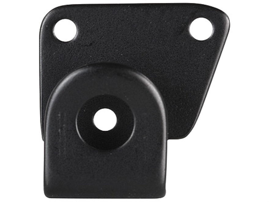 GSG 3-Point Sling Bracket GSG-5, GSG-522 Steel Matte
