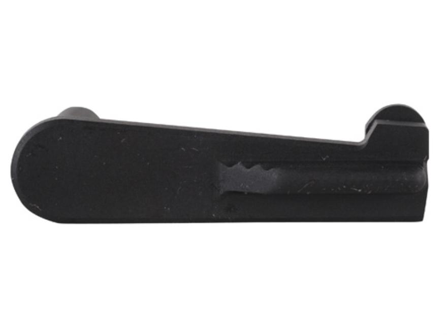Wilson Combat Bullet Proof Slide Release 1911 9mm Luger, 38 Super