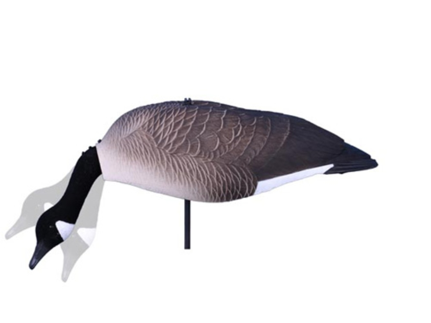 X Goose Decoys Higdon Ultimate Motion...