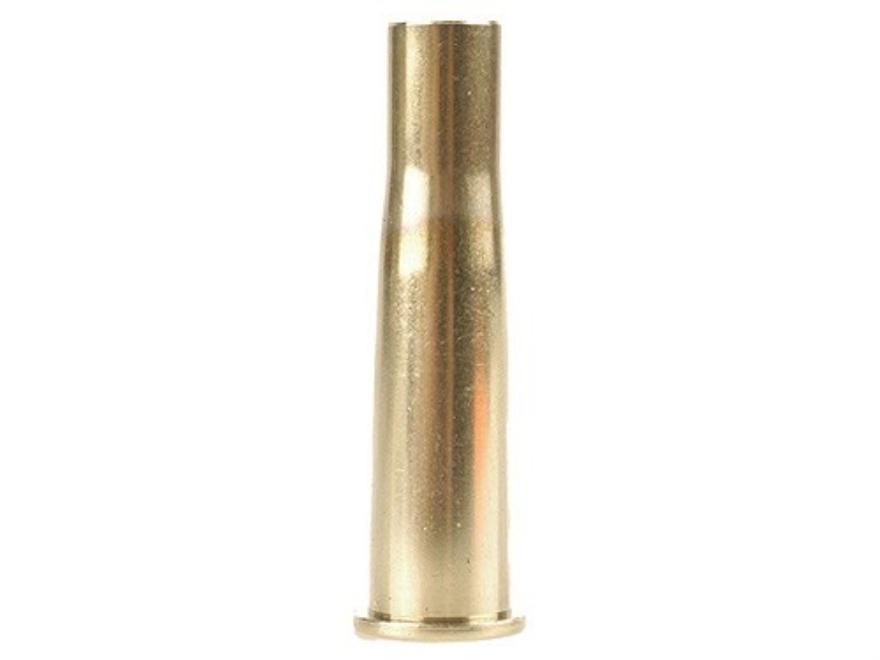 Quality Cartridge Reloading Brass 38-56 WCF Box of 20