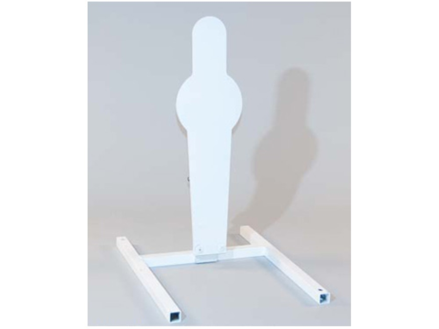 MGM US Popper Auto Reset Target Steel
