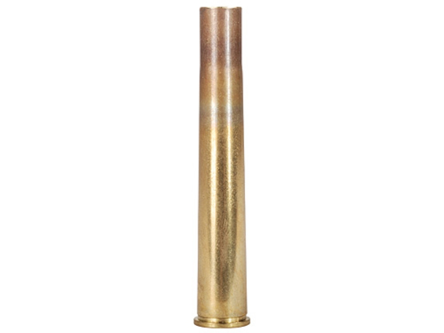 Hornady Lock-N-Load Overall Length Gauge Modified Case 9.3x74mm Rimmed