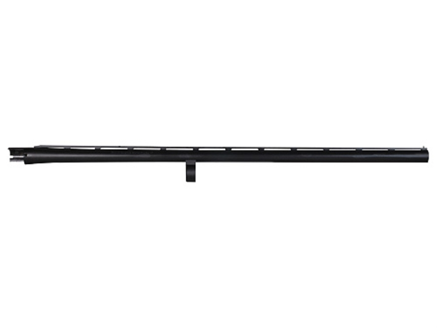 "Remington Barrel Remington 870 Express 12 Gauge 3"" 28"" Rem Choke Vent Rib Matte"