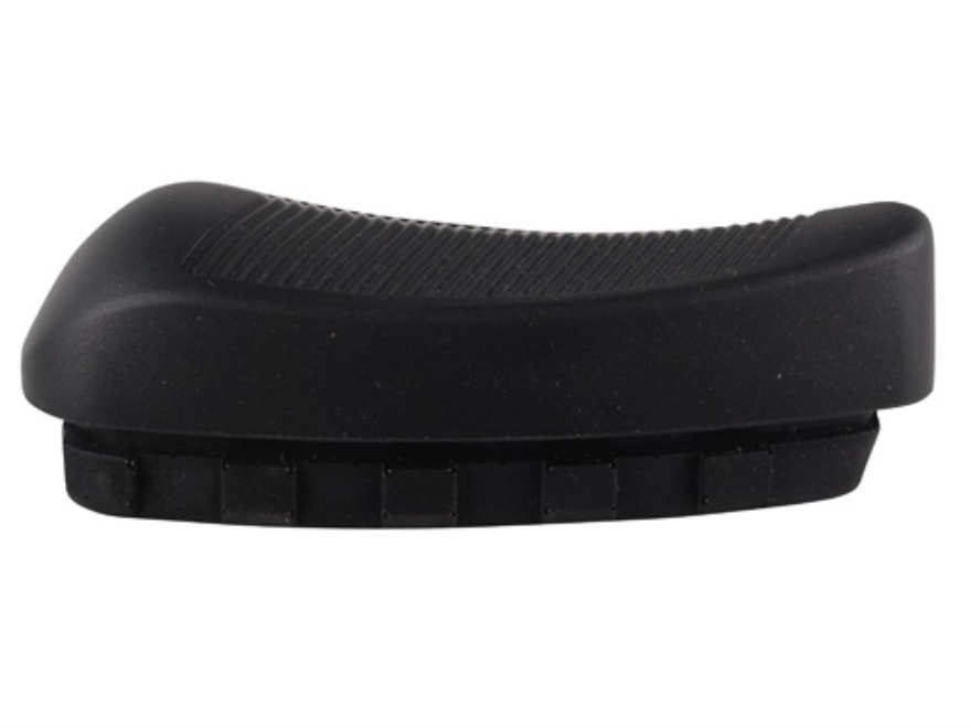 "Benelli ComforTech Plus Recoil Pad Benelli Vinci, Super Vinci Left Hand 14-3/8"" Length of Pull Black"