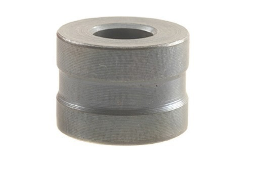 RCBS Neck Sizer Die Bushing 198 Diameter Tungsten Disulfide