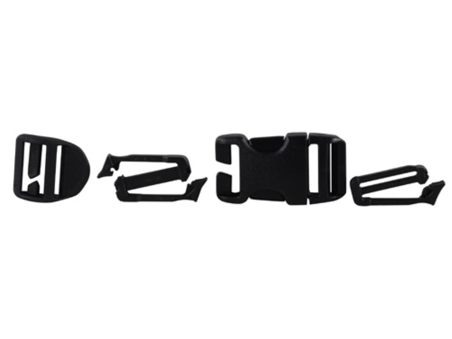 Gear Aid Buckle Replacement Kit
