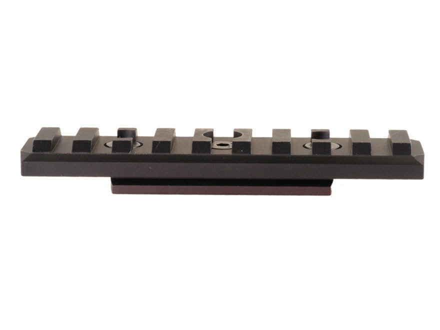 JP Enterprises Tactical Accessory Rail Adapter AR-15