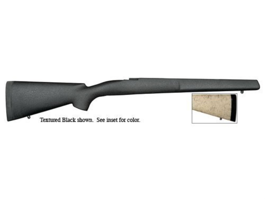 Bell and Carlson Medalist Varmint/Tactical Rifle Stock Winchester Model 70 Post-64 Short Action with Aluminum Bedding System Synthetic