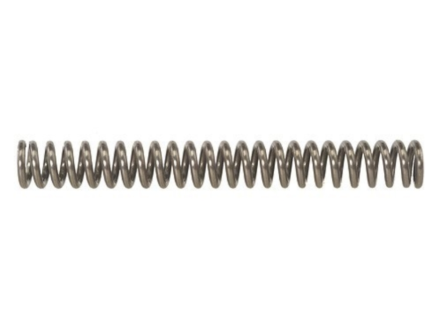 Wolff Hammer Spring Pack S&W 39, 59, 909, 645, 4566, 1066, 410, 4003, 4044 with Long Hammer Spring