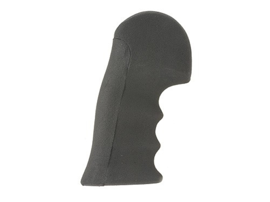 Choate Pistol Grip with Finger Grooves Thompson Center Contender G2 Rubber Black