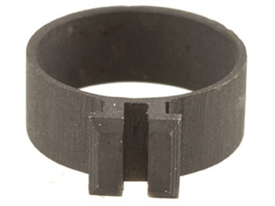 Oberndorf Extractor Collar Mauser 98 Steel