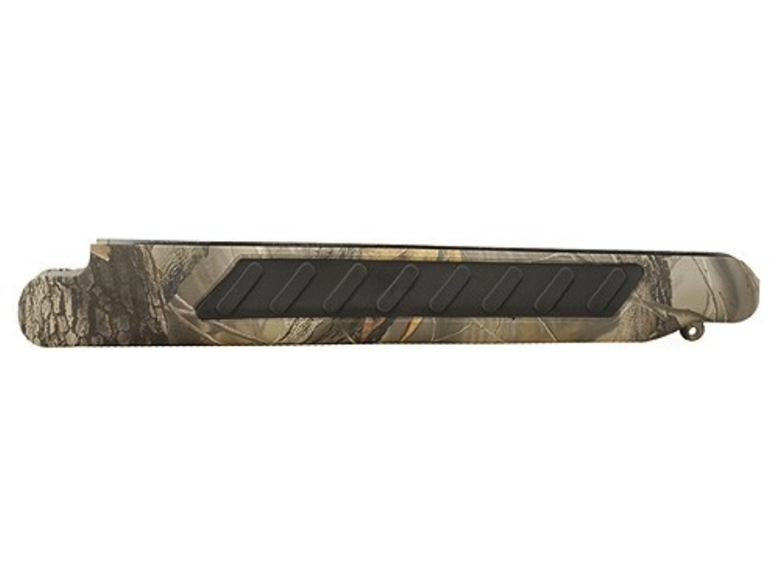 Thompson Center Encore Pro Hunter Muzzleloader Forend Overmolded Composite