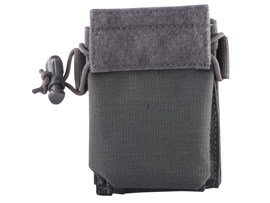 Maxpedition Single Short M4/M16 Mag Pouch Nylon