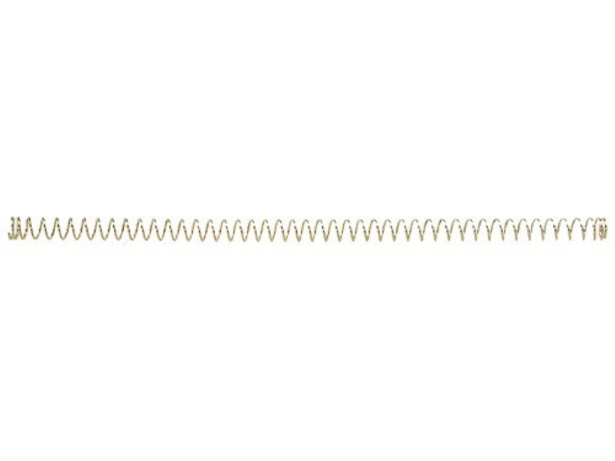 Peacemaker Specialists Ejector Spring Colt 1st Generation Brass Plated Steel as Original