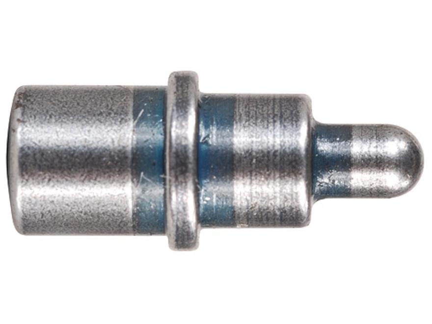 Browning Firing Pin Browning BT-99 Max, BT-100