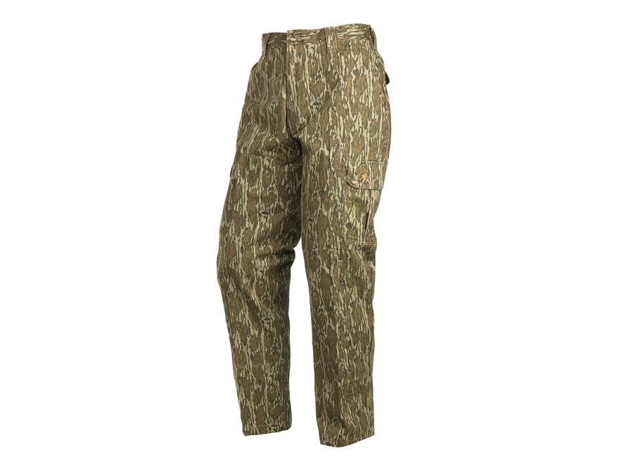 Browning Men's Wasatch Pants