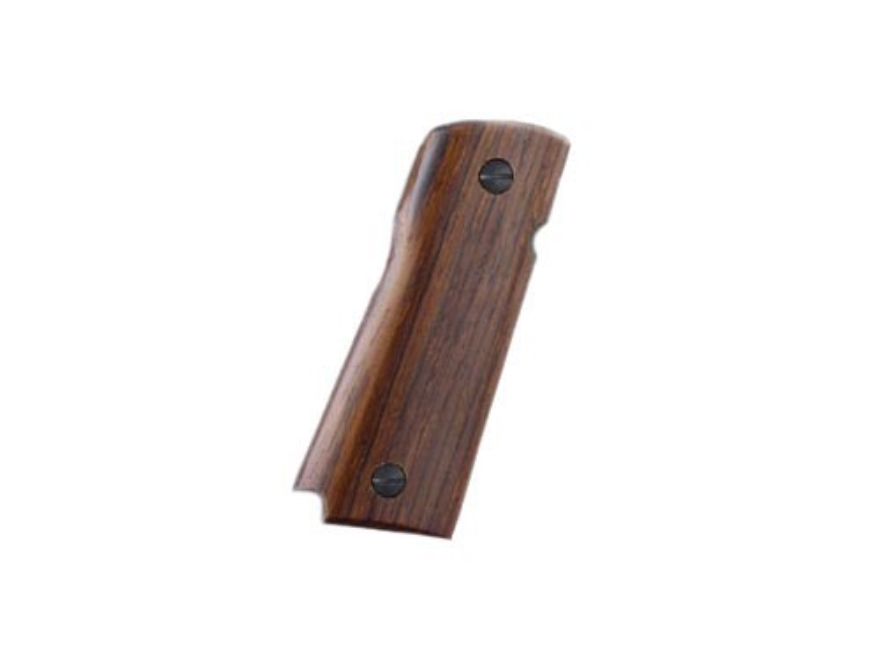 Hogue Fancy Hardwood Grips Para-Ordnance P10