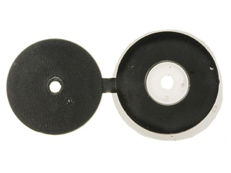 Lyman Hawkeye Shooter's Diopter Optic Aid