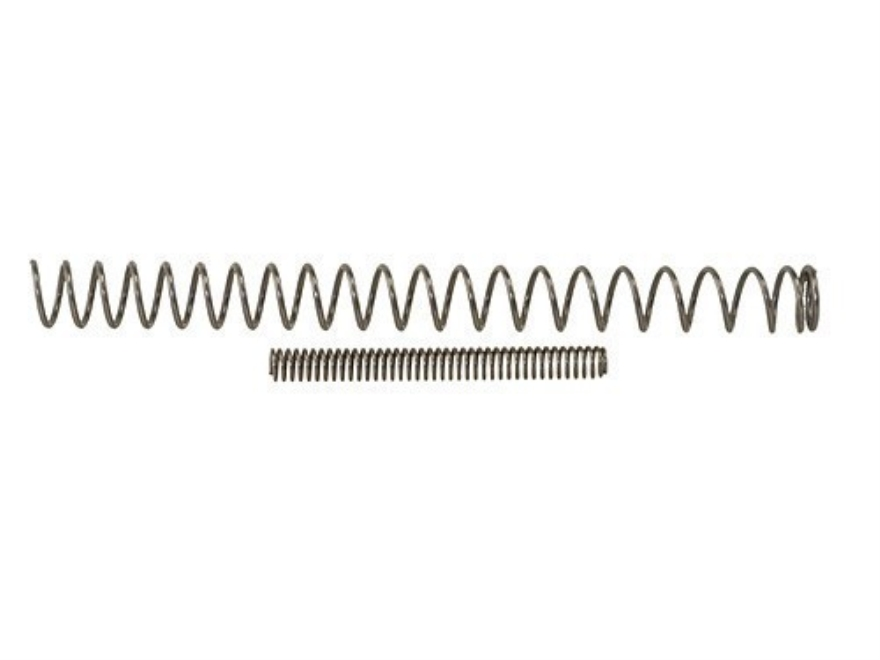 Wolff Variable Power Recoil Spring 1911 Commander