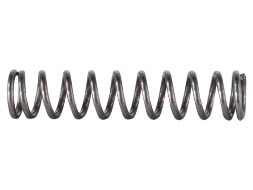 Smith & Wesson Ejector Depressor Plunger Spring S&W 3953TSW, 4003TSW, 4006TSW, 4013TSW, 4043TSW, 4046TSW, 4053TSW, 4513TSW, 4553TSW, 4563TSW, 4566TSW, 4583TSW, 4583TSW, 4586TSW, 5903TSW, 5906TSW, 59
