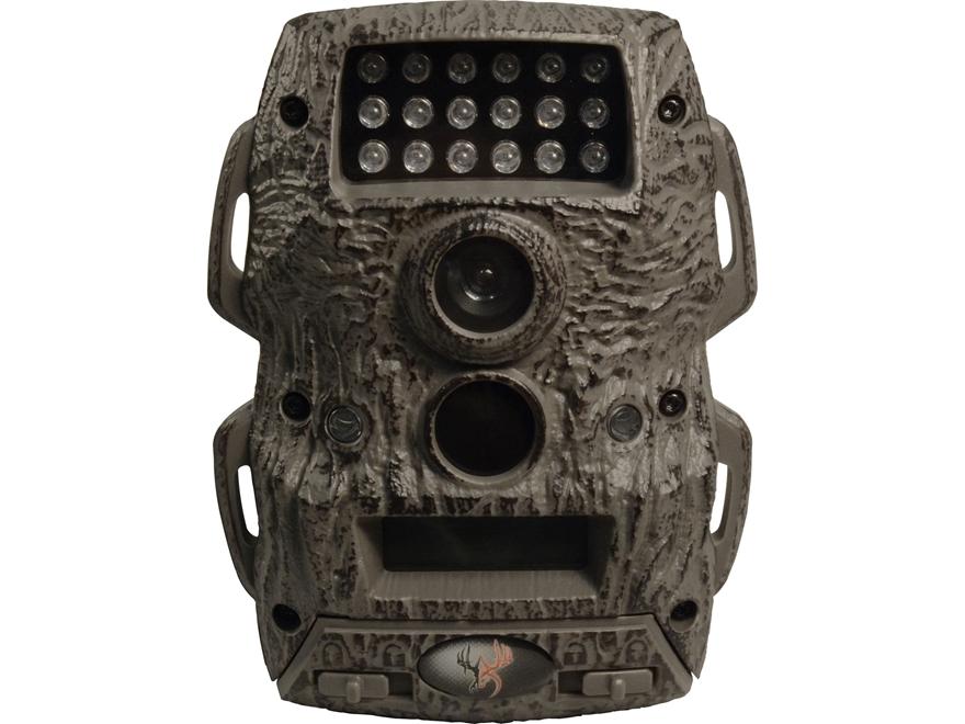 Cloak 8 Trail Camera Instructions Newshosting Api