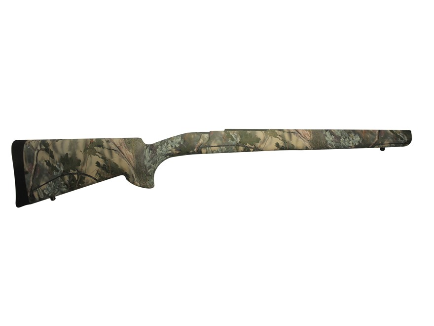 hogue stock for ruger m77 hawkeye