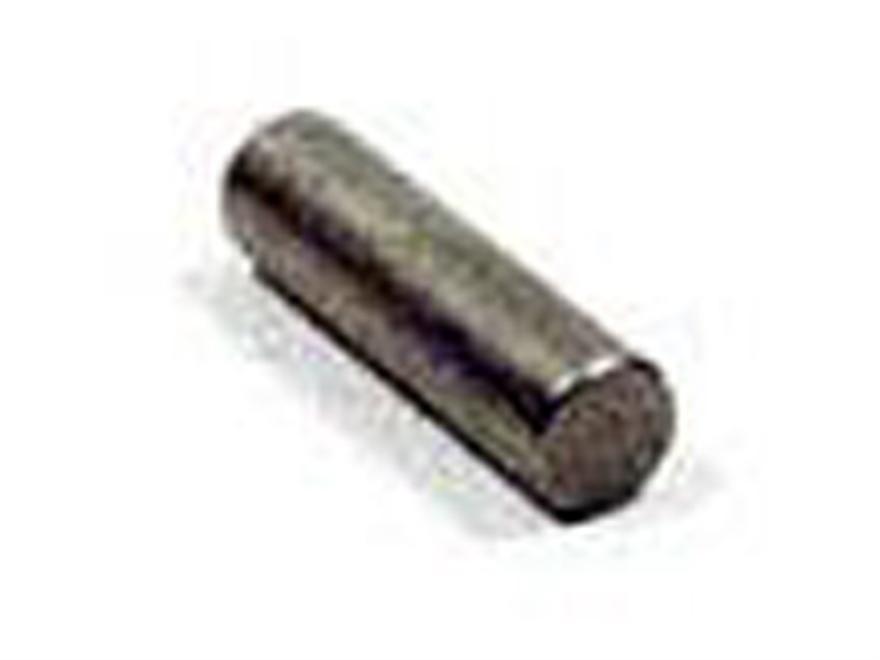 Kahr Rear Extractor Pin Kahr CW45