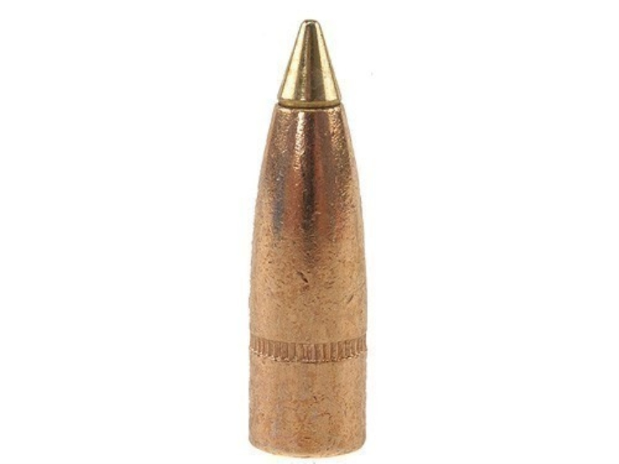 Remington Bronze Point Bullets 30 Caliber (308 Diameter) 150 Grain