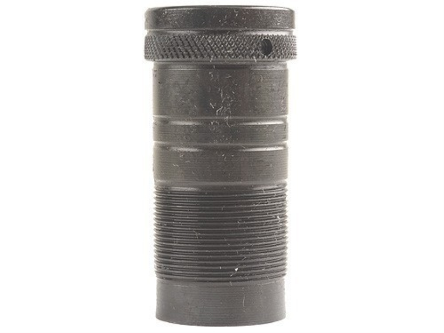 Winchester WinChoke Choke Tube 12 Gauge Cylinder