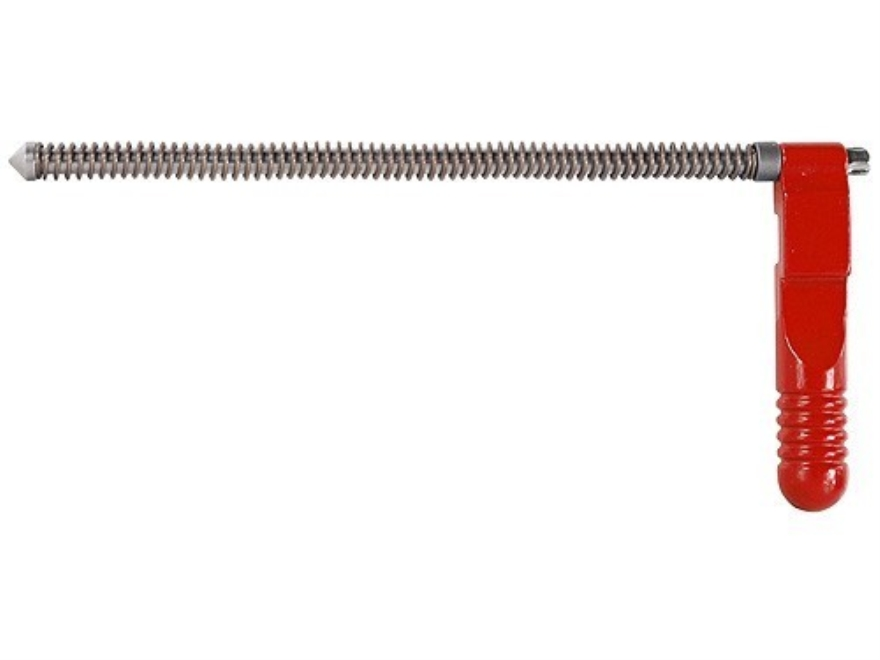 Volquartsen Extended Bolt Handle and Recoil Spring Assembly Ruger 10/22