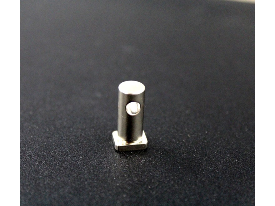 APF Armory Bolt Cam Pin AR-15 Nickel Boron