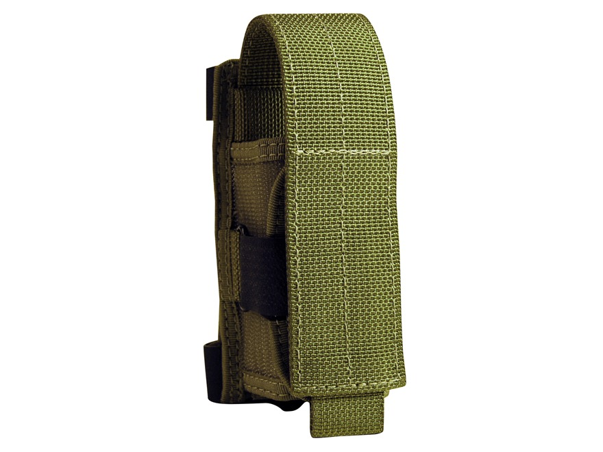 Maxpedition Universal Flashlight/Baton Sheath Nylon