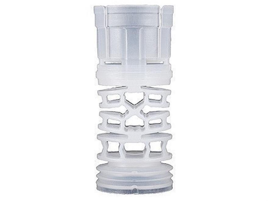 BPI Shotshell Wads 12 Gauge Rex-24 7/8 oz Bag of 250