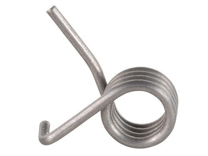 Browning Hammer Spring Left Browning Pro-9, Pro-40